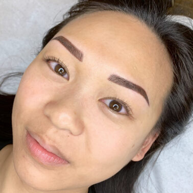 combo-brows-2_The_Brow_Room