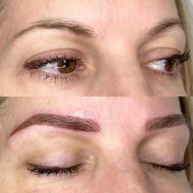 combo-brows-3_The_Brow_Room