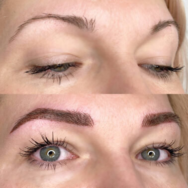 combo-brows-5_The_Brow_Room