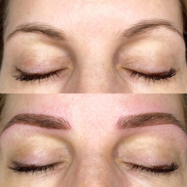 combo-brows-6_The_Brow_Room