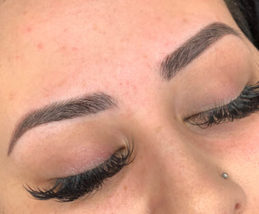 ombre-powder-brows-3_The_Brow-Room