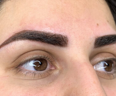 ombre-powder-brows-4_Brow_Room