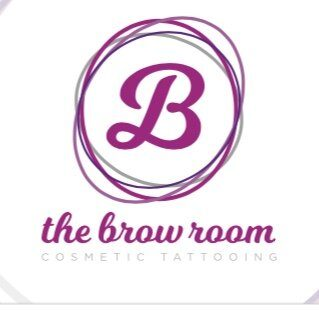 The Brow Room | NEW WEST BROWS
